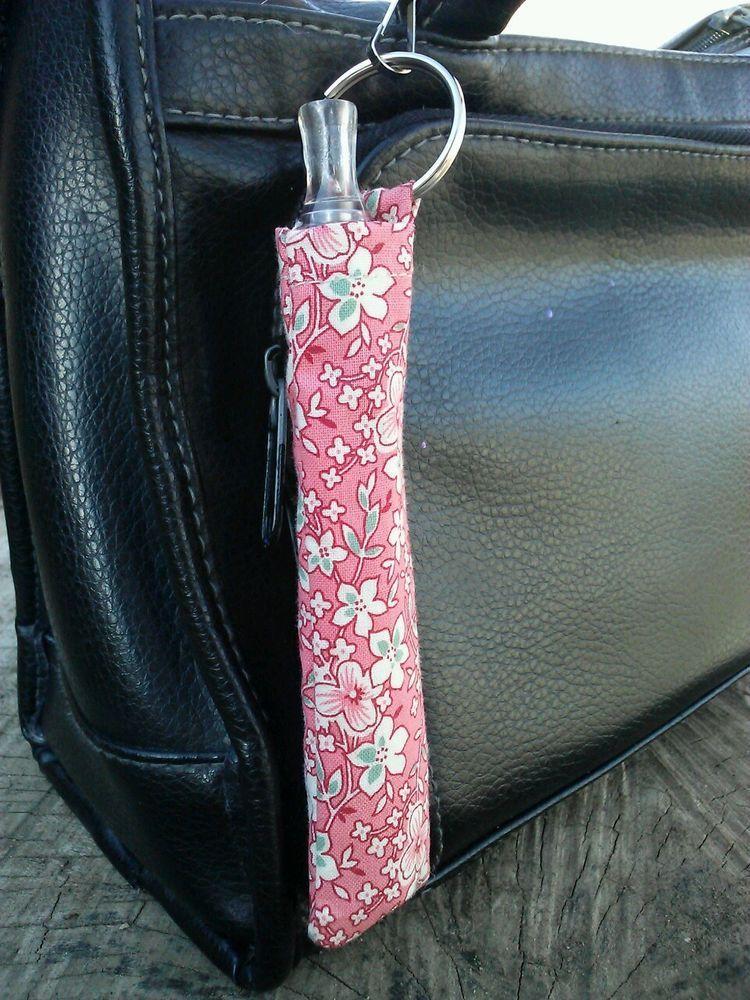 Ecig holder/ key chain / necklace/ eGo | Coustom Electric