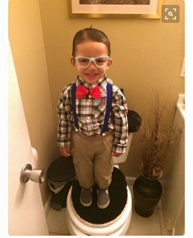 nerdcostume nerd costume diy limitlesscreations