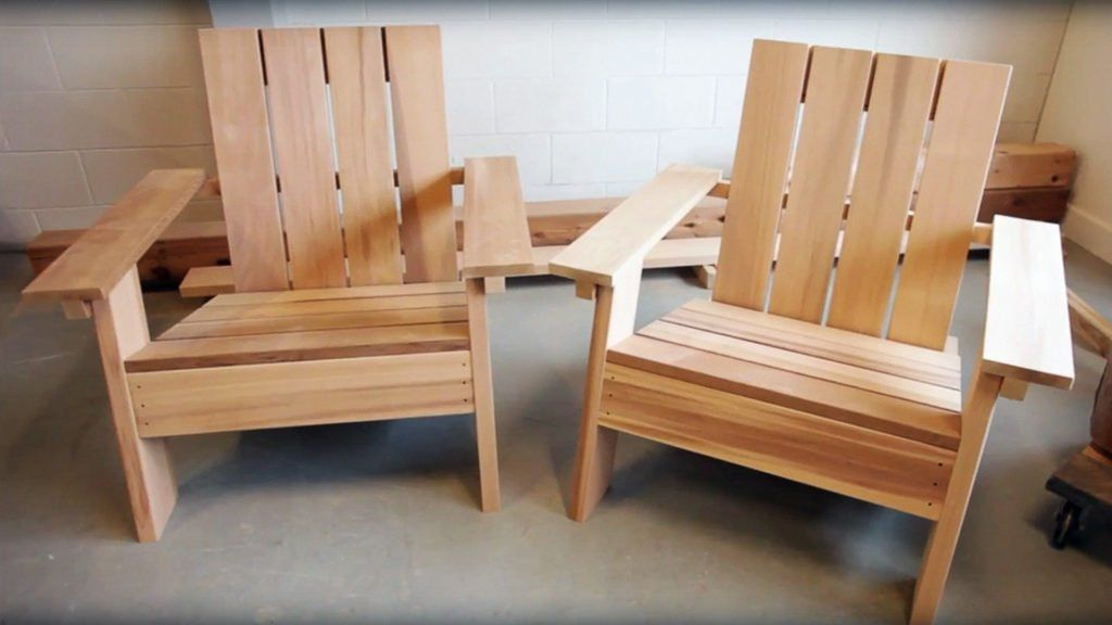 Free Adirondack Chair Project Plans Real Cedar Adirondack Chairs Diy Adirondack Chair Adarondack Chairs Plans
