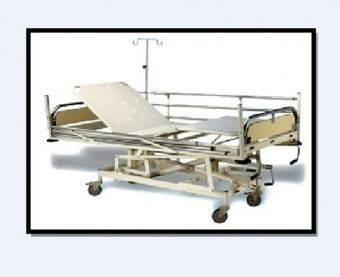 Buy Icu Bed Online At Best Prices In India Find Hospital Beds Manufacturers Suppliers Exporters To Buy Used Ne Hospital Furniture Beds Online Hospital Bed