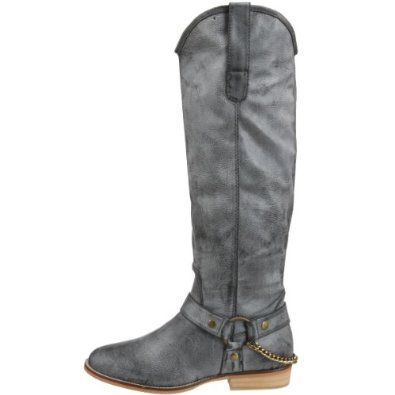 $63.75 Great Boots