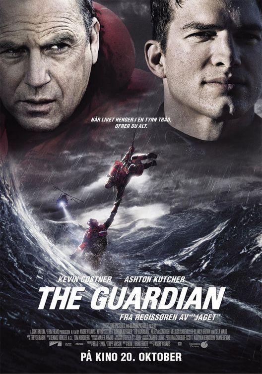 The Guardian Com Imagens Filmes Online Legendados Assistir