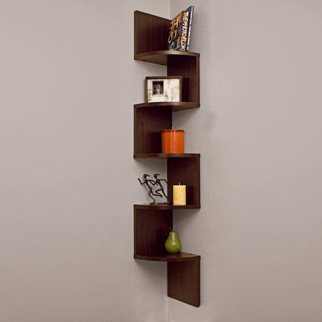 Fancy Corner Shelves 1 Join me on Fancy! Discover amazing stuff collect the things you