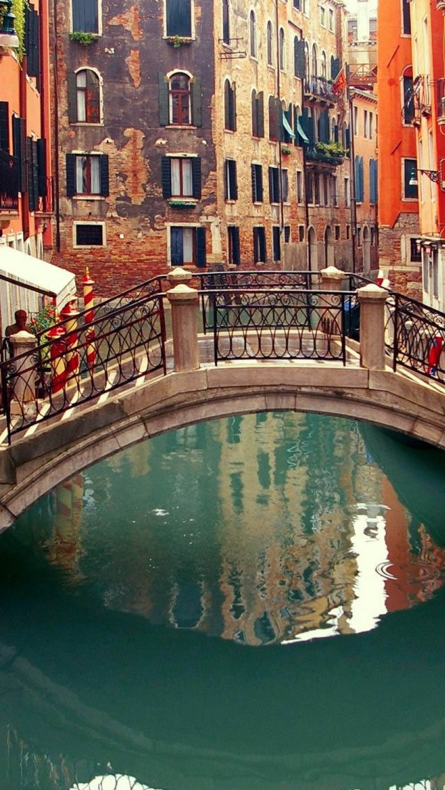 Venice Italy iPhone 5s Wallpaper http//www