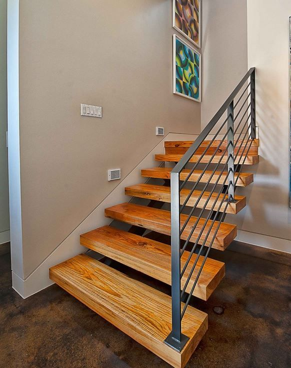 Reclaimed Barnyard Cladding How To Use Reclaimed Wood In Your Home
