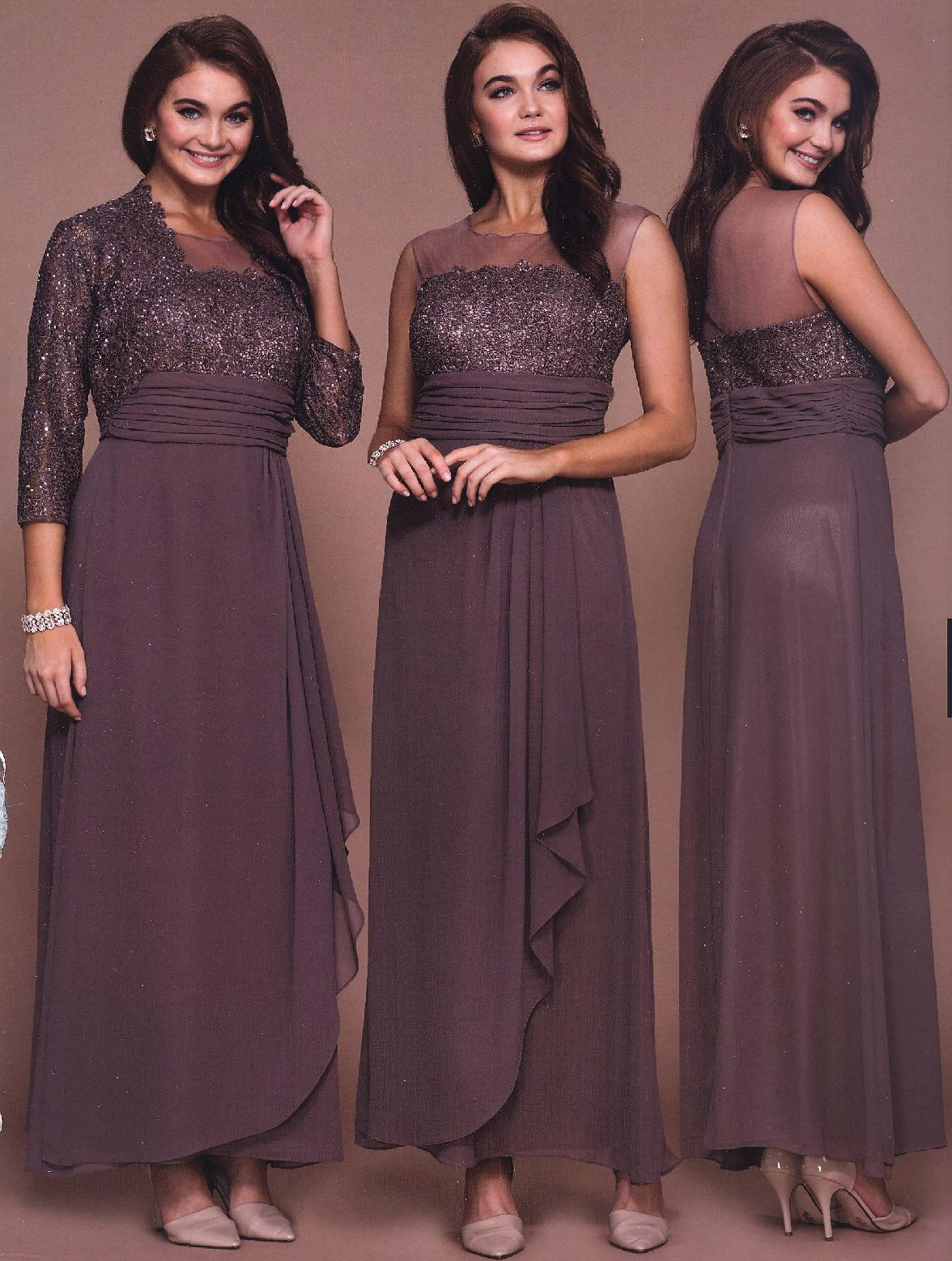 Wedding dresses under $200  Evening Dresses Mother of Bride Dresses UNDER  by ANABELucBR