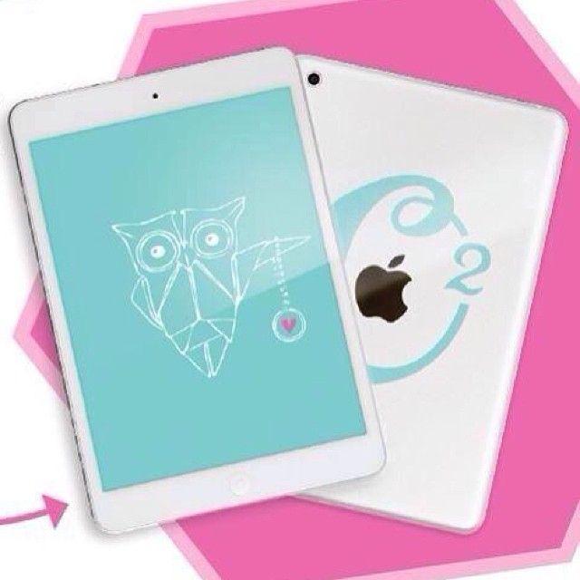 Owl, iPad Cases / Covers, Search MiniInTheBox | 640x640