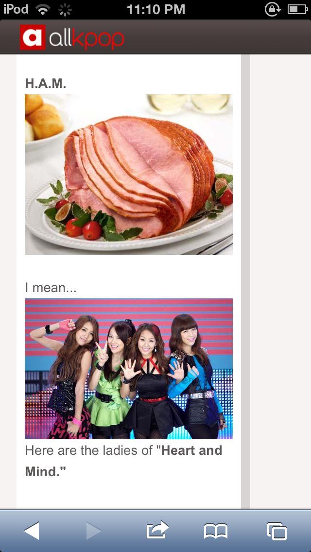 Worst Kpop Group Names Kpop Group Names Kpop Groups Food