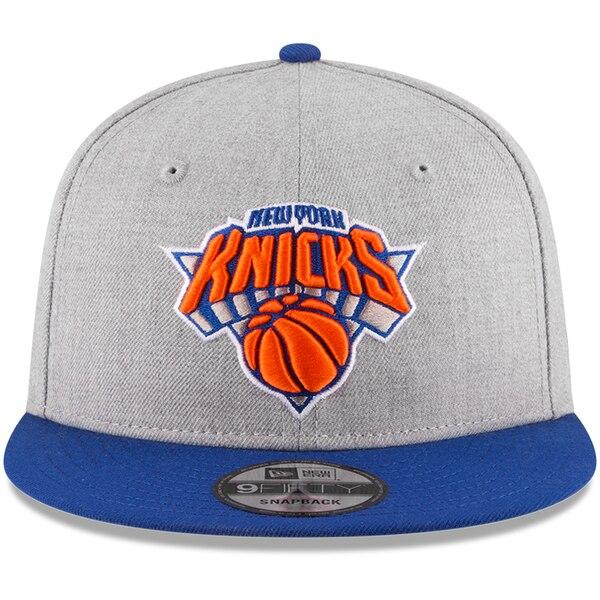 Backwards Knicks Hat Google Search Fitted Hats Fall Fashion Leggings New York Knicks