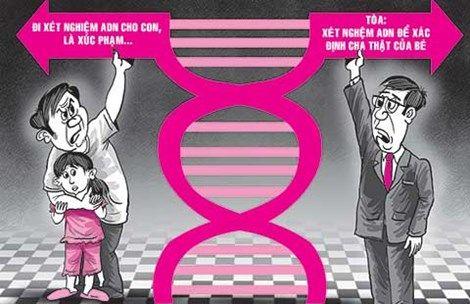 Cuộc chiến giành con của hai người đàn ông - http://chuyenvochong.net/22294/cuoc-chien-gianh-con-cua-hai-nguoi-dan-ong.html