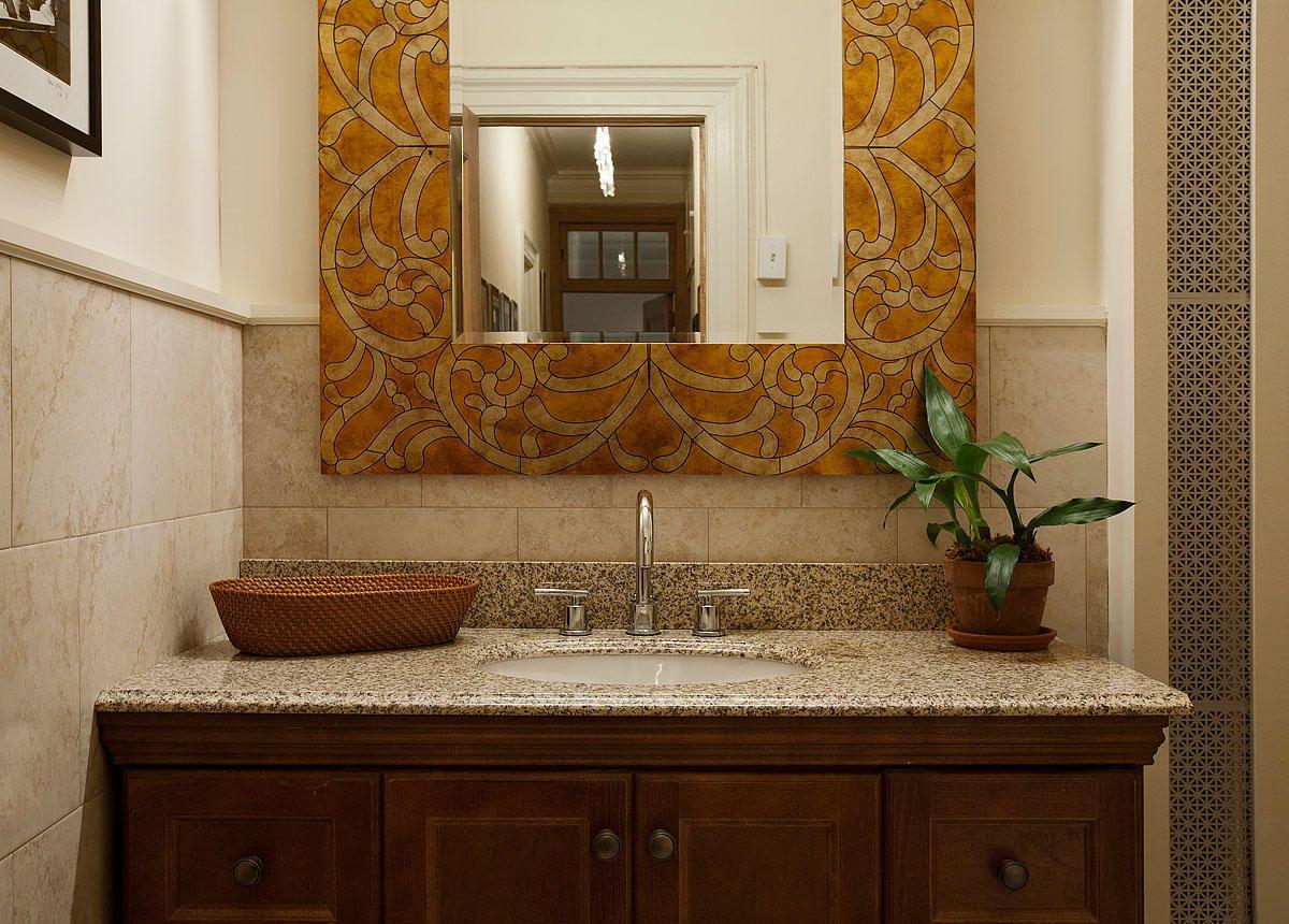 Restrooms Designs public bathroom designs. zamp.co