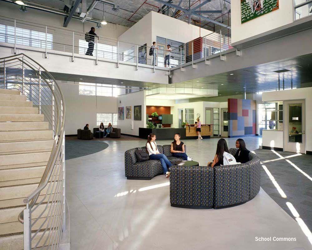 omaha design interior getchell san diego designer articles tag web magazine school marysville high campus