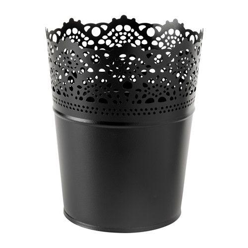 skurar bertopf ikea gr npflanzen und bert pfe im pers nlichen stil beleben die einrichtung. Black Bedroom Furniture Sets. Home Design Ideas