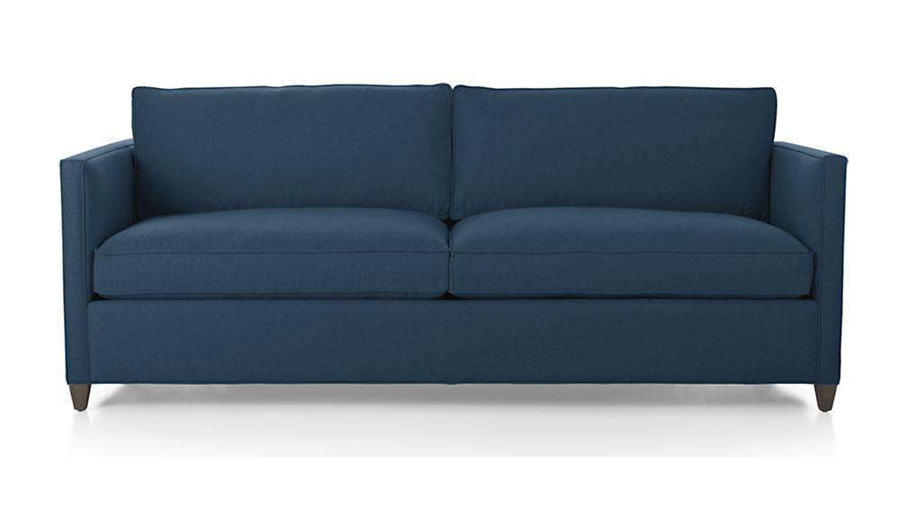 Dryden Queen Sleeper Sofa