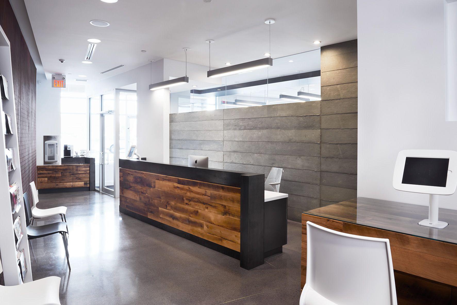 Tiles Wall Cladding Anthony Concrete Design Wall Cladding Office Interior Design Concrete Design