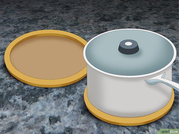 Clean corian countertops corian countertops corian