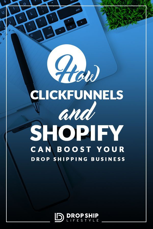Clickfunnels Ecommerce Things To Know Before You Buy