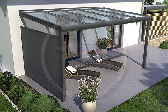 pin von kunststoffhandel rexin gmbh auf neue artikel pinterest berdachung terrasse. Black Bedroom Furniture Sets. Home Design Ideas