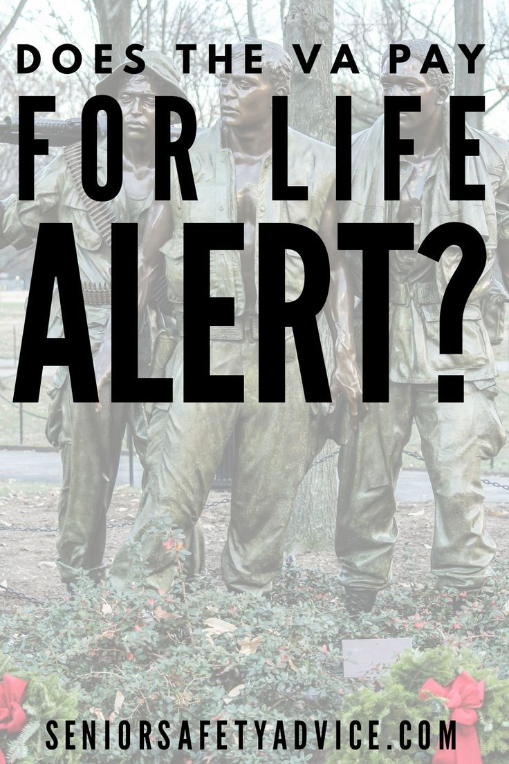 Information about the Life Alert device and other medical