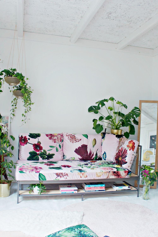 Restyle Diy Custom Sofa Fabric