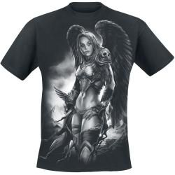 T-Shirts für Herren #fashiontag