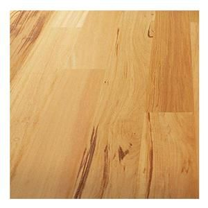 Brazilian Tigerwood Muiracatiara Hardwood | Nebraska Furniture Mart