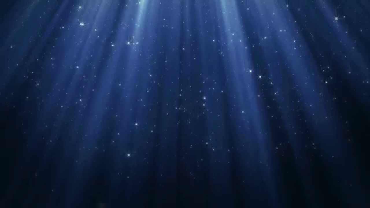 Wonder Hd Motion Graphics Background Loop Blue Christmas Background Blue Background Images Worship Backgrounds
