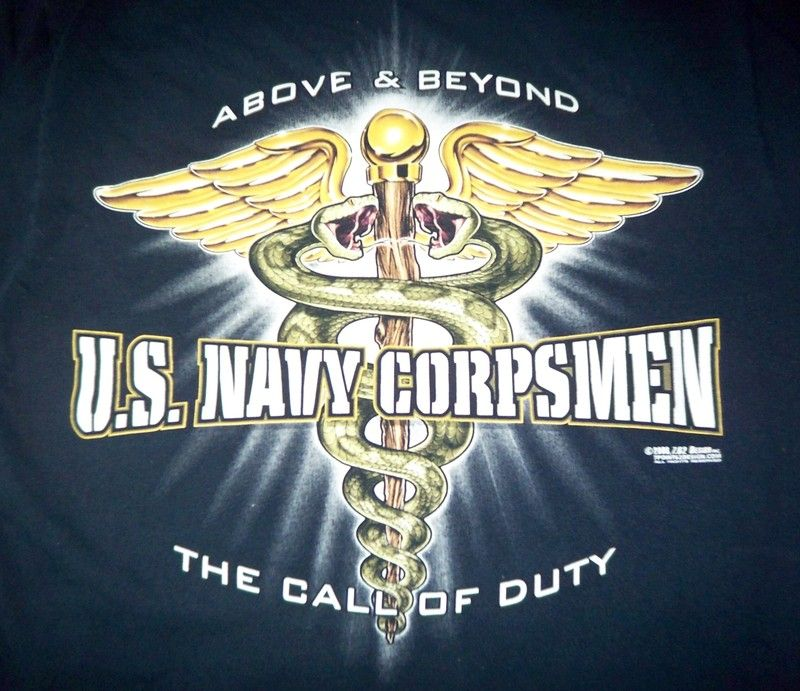 17 Best images about U.S. Navy Corpsman on Pinterest   Navy mom ...