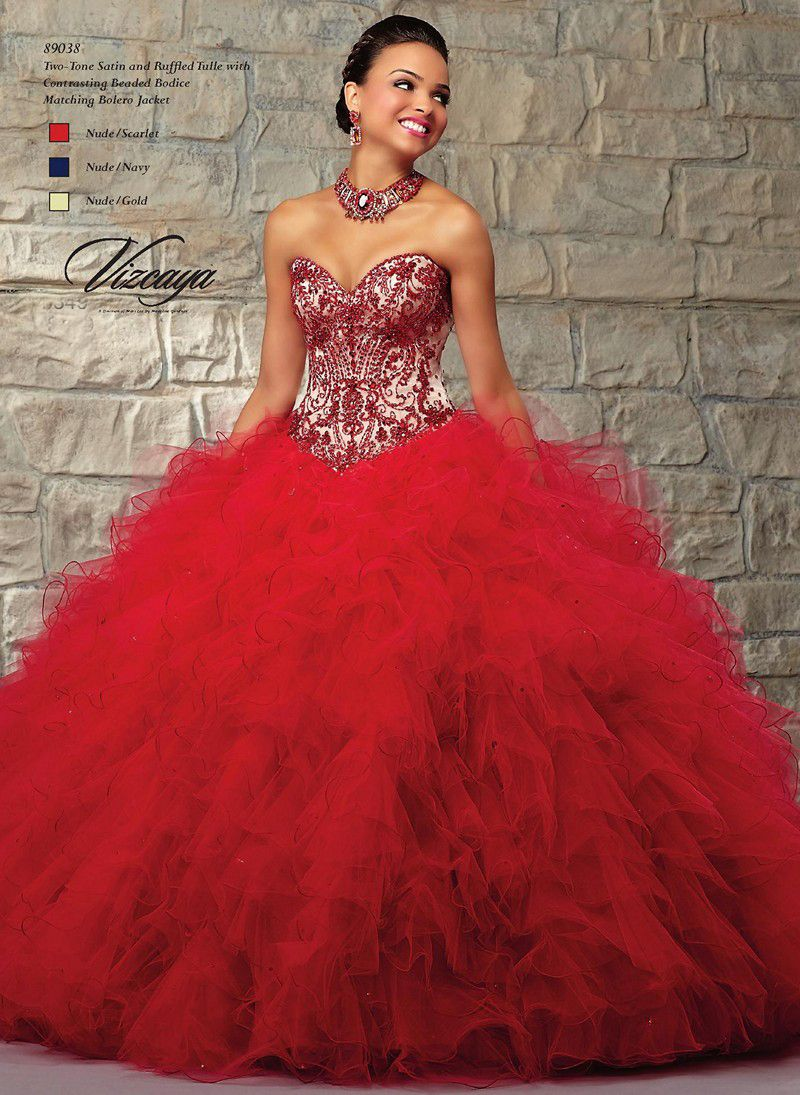 The 25 Best Dresses For Quinceanera Ideas On Pinterest