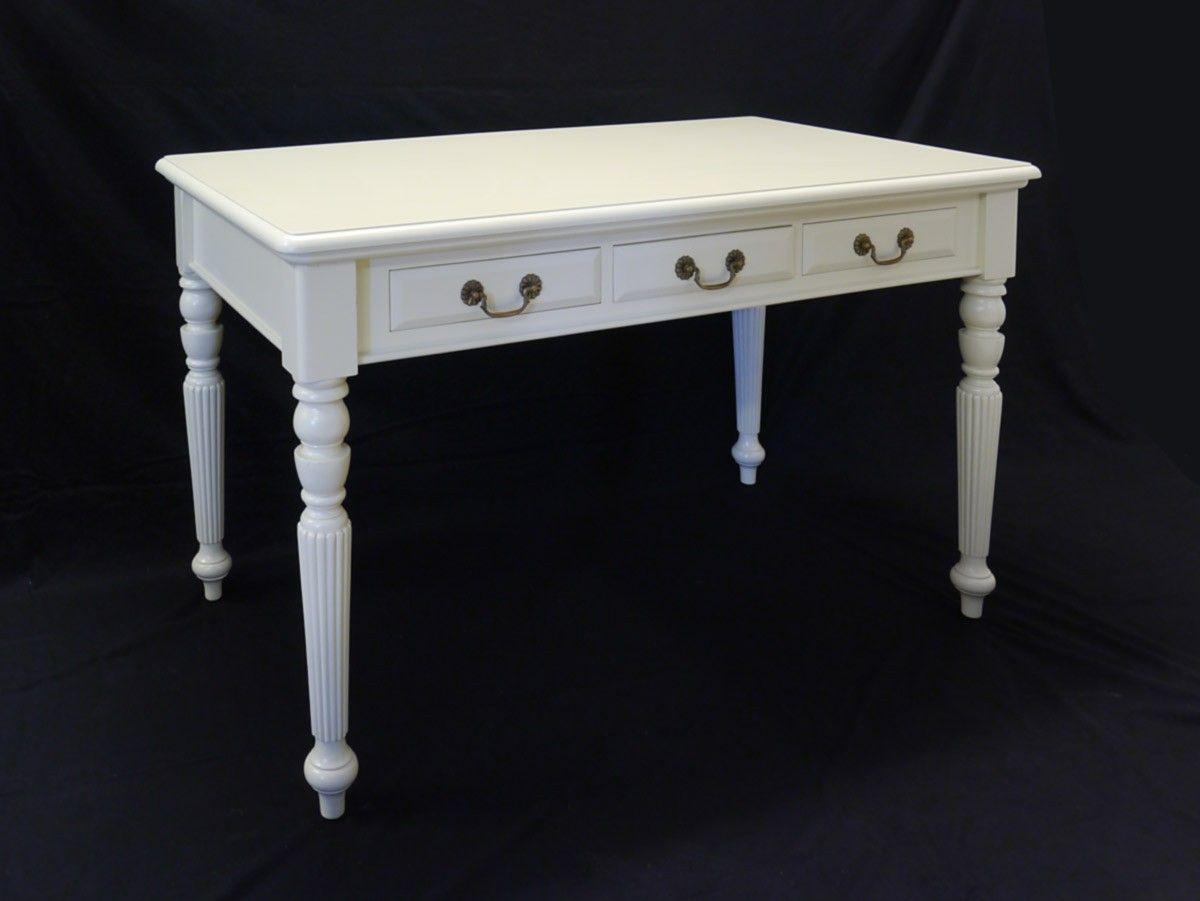 Genial Esstisch Antik Weiß Table, Entryway tables, Home