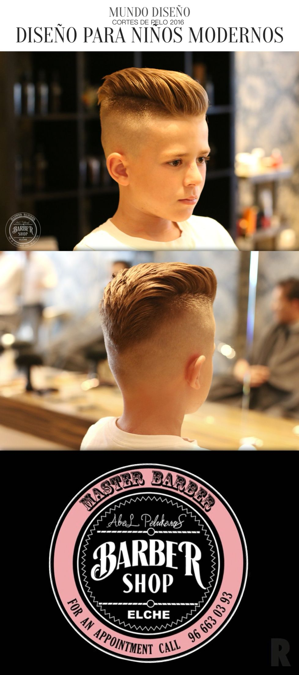 Boy hairstyle in 2018 pin by swan galli on salvataggi rapidi in   pinterest  hair