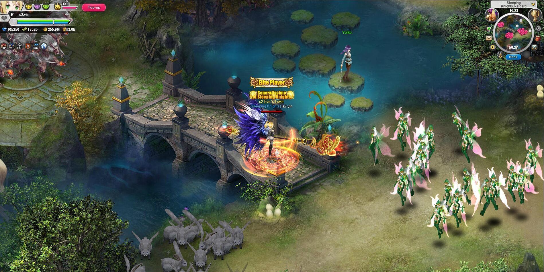 SAO Legend Fun online games, Sword art online, Legend games