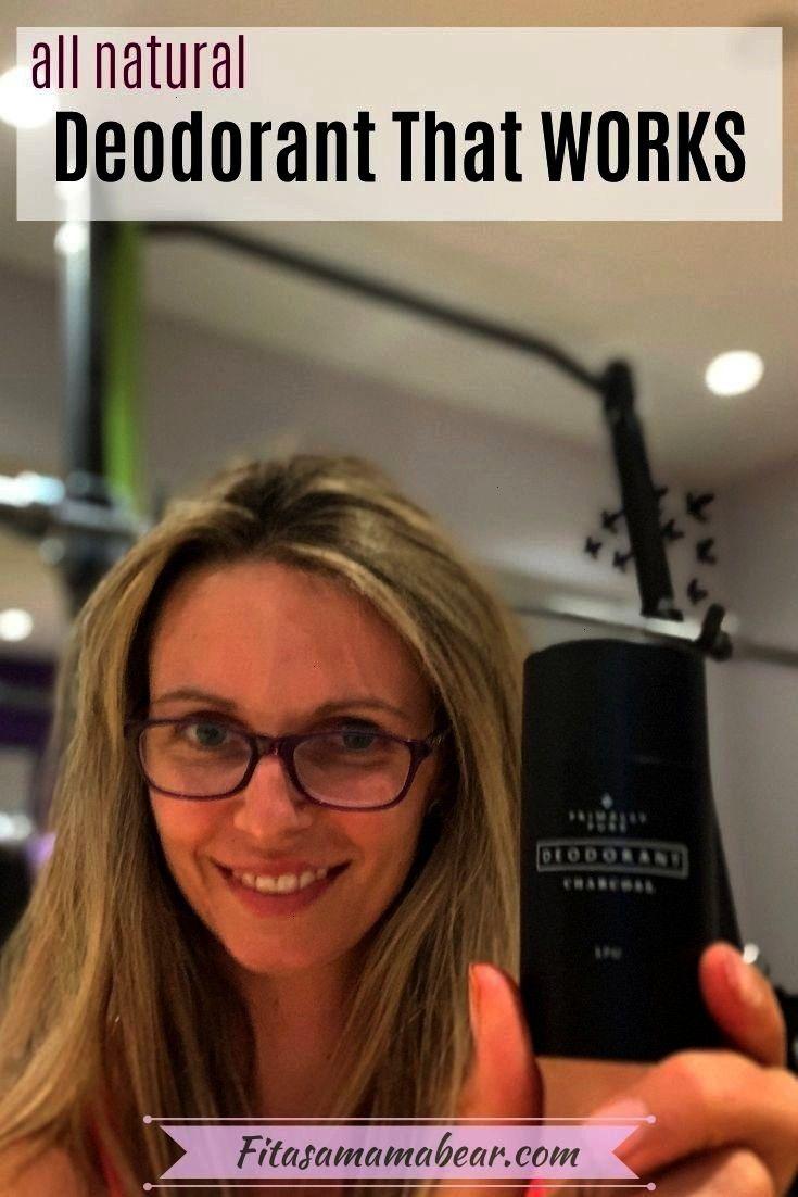 #naturalbeautyproducts #naturaldeodorant #naturalbeauty #myselffinally #therenatural #chemicalfree #...