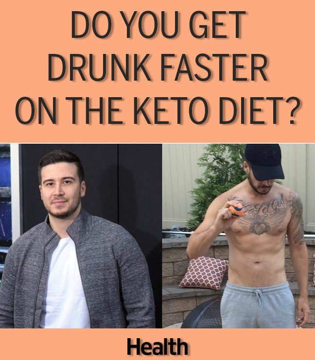 Does drink a lot of water help you lose weight