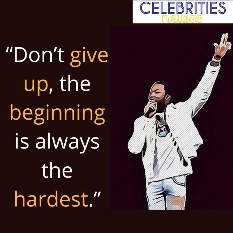 Meek Mill Quotes About Motivation Freedom Celebrities Newss Meek Mill Quotes Celebration Quotes Motivational Quotes For Life