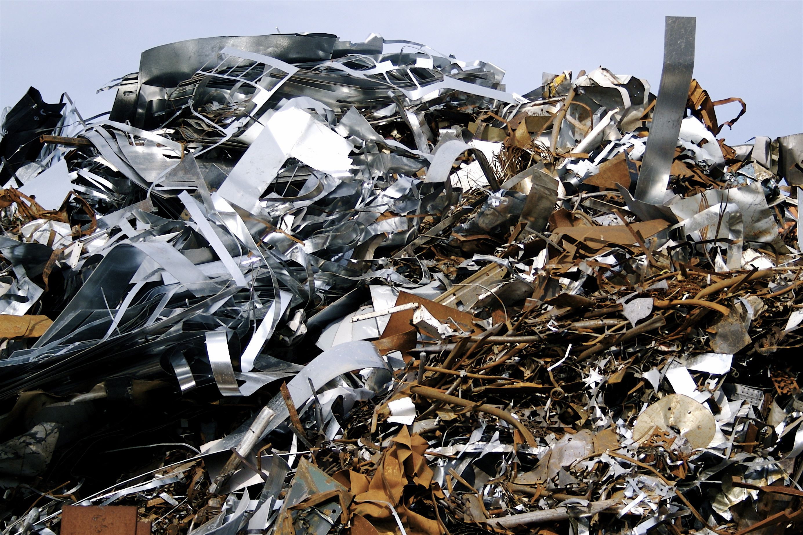 The Basics Of Recycling Scrap Metal For Money Remade Finds Details About 1 Lb Cell Phone Circuit Boards Gold Recovery Ii
