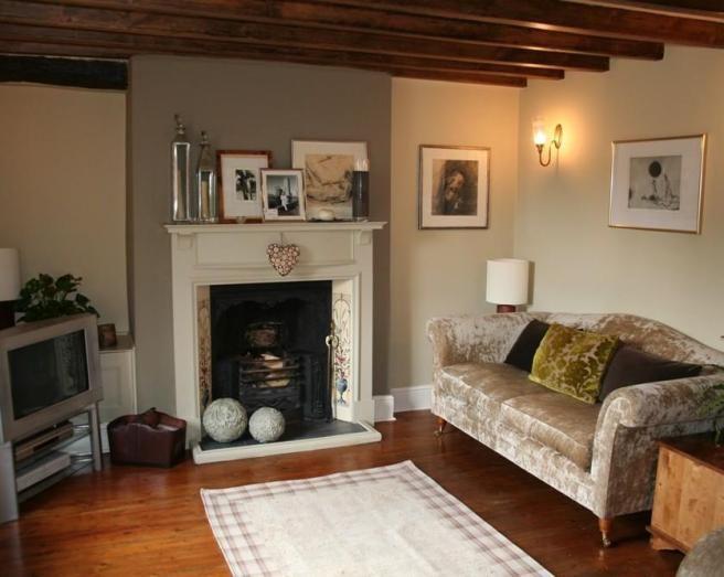 Lounge Decor Ideas Uk. Lounge Decor Ideas Smart Best Decorating ...