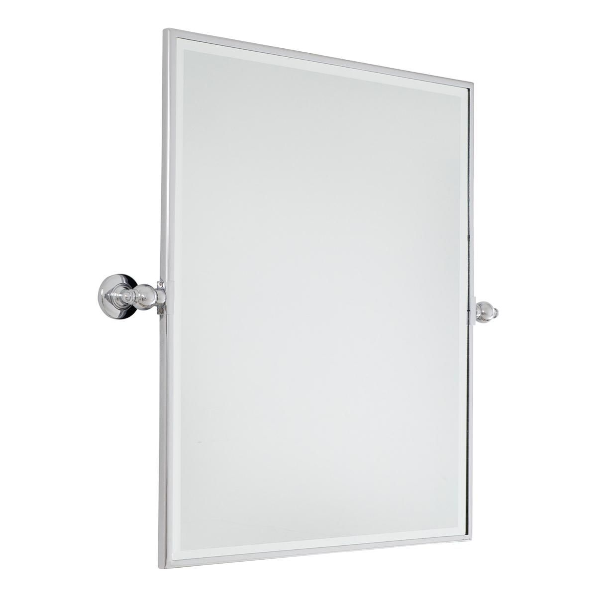 Rectangular Tilt Bathroom Mirror 3 Finishes Eichholtz 45x45 X D7cm Artnr 04019 Devon New York