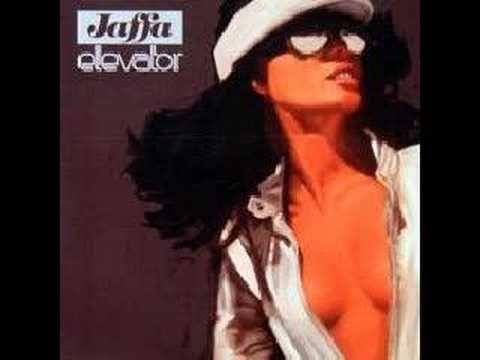 Jaffa Elevator - YouTube