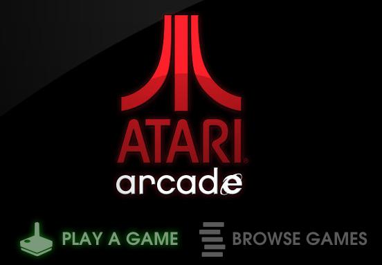 Pong Anyone Atari Games Arcade Retro Gaming