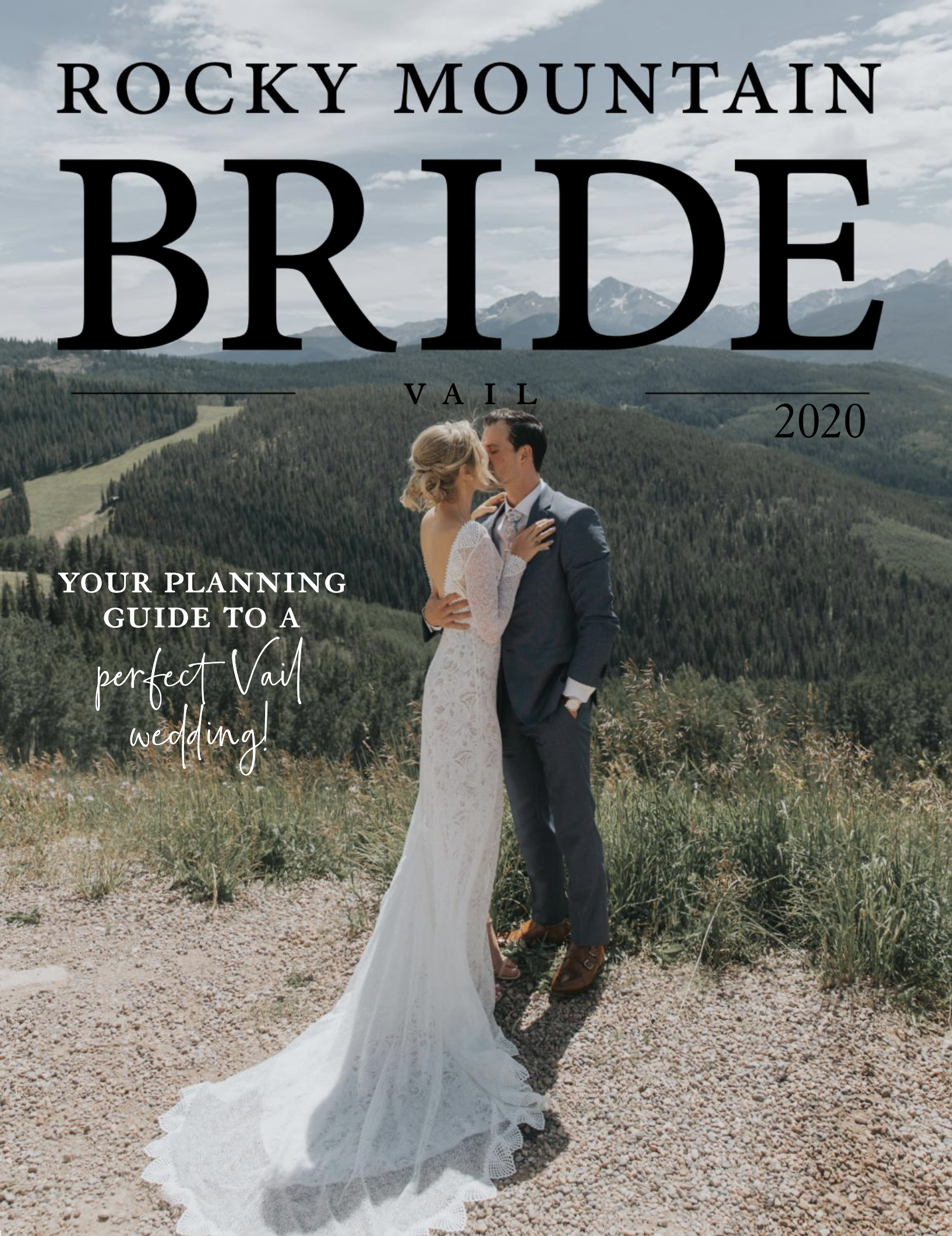 Vail Colorado Wedding Guide Best Wedding Venues And Vendors In 2020 Colorado Wedding Colorado Destination Wedding Best Wedding Venues