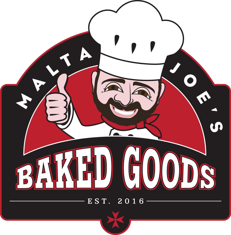 Malta Joe S Baked Goods Pastizzi Maltajoe Baked Goods Baking Malta