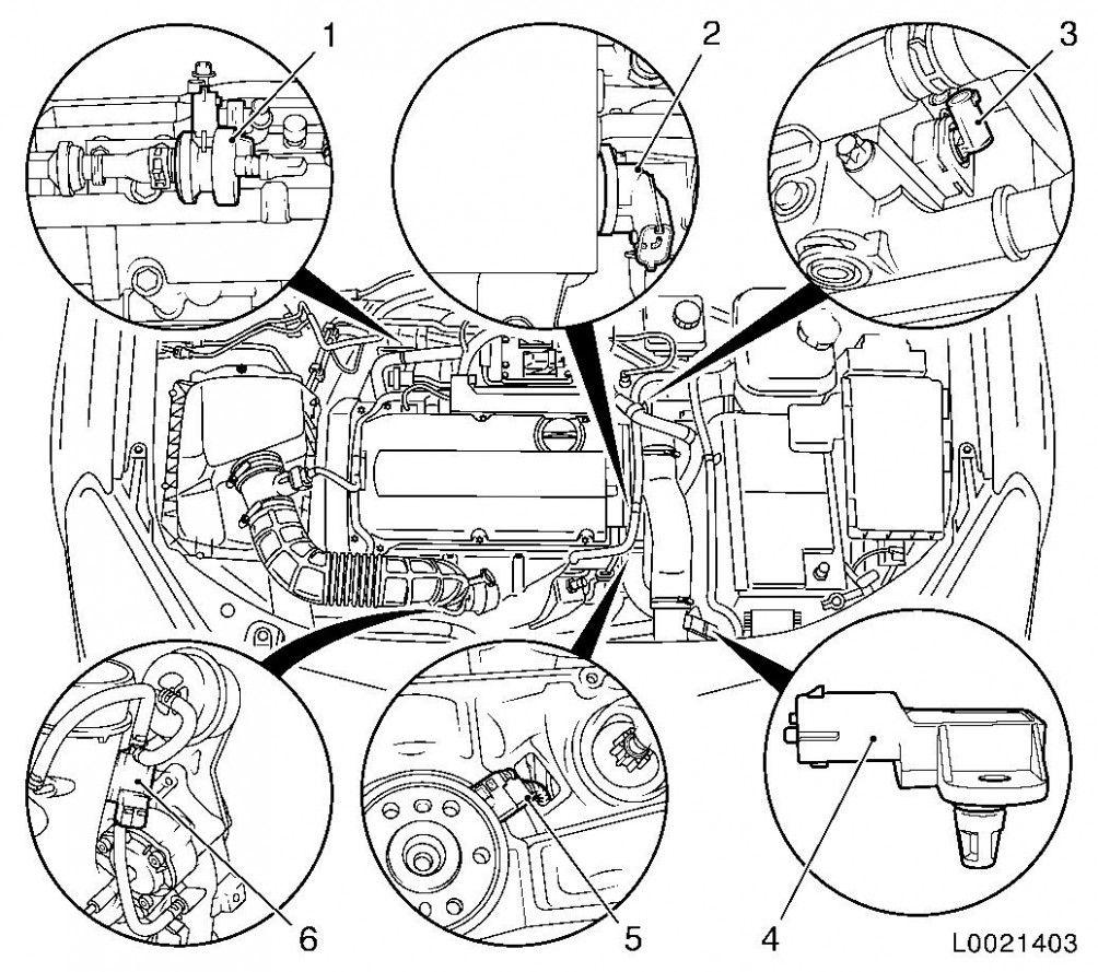 images?q=tbn:ANd9GcQh_l3eQ5xwiPy07kGEXjmjgmBKBRB7H2mRxCGhv1tFWg5c_mWT Labeled Subaru Engine Diagram