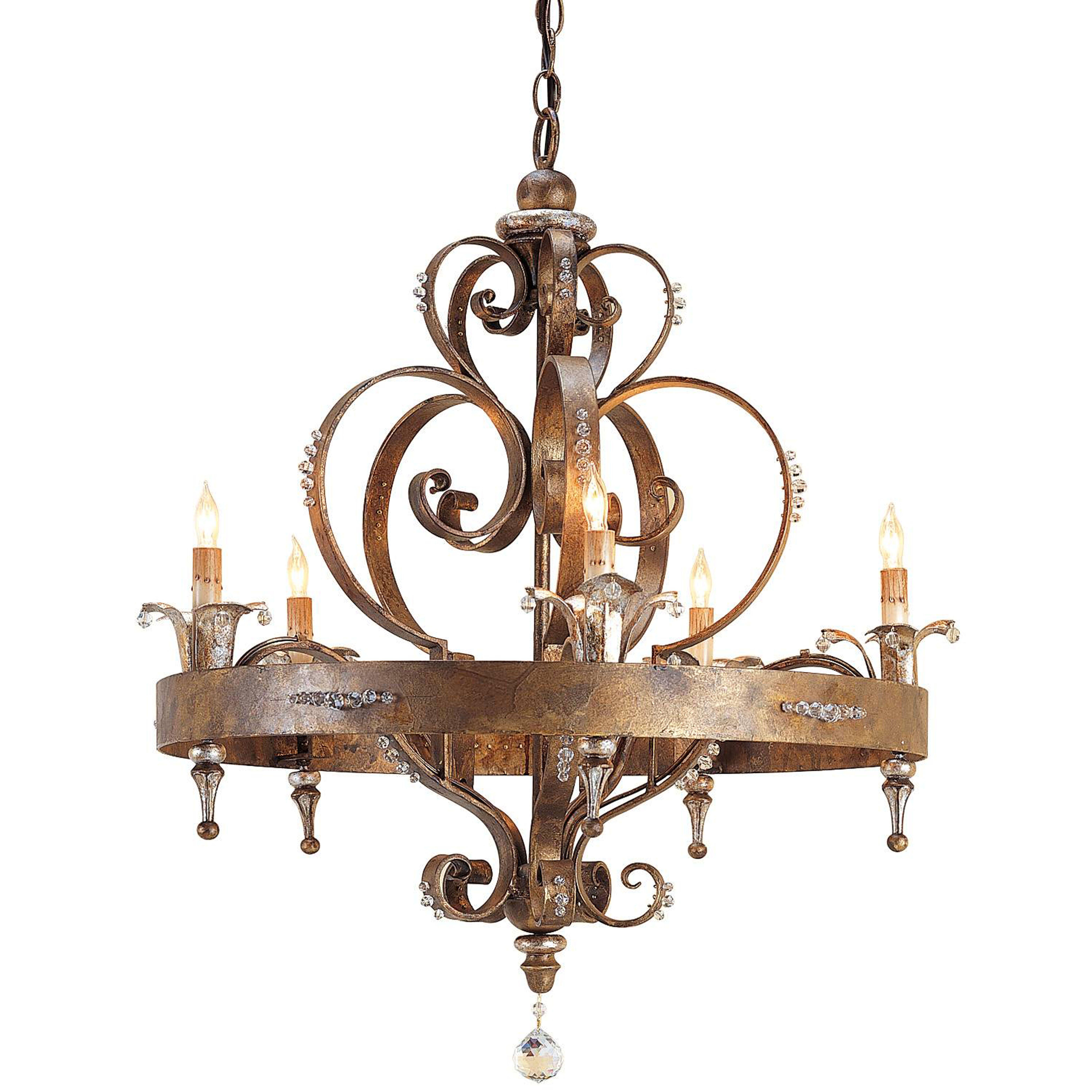 diy elegance vintage chandeliers wow sale hero easy for chandelier goodwill