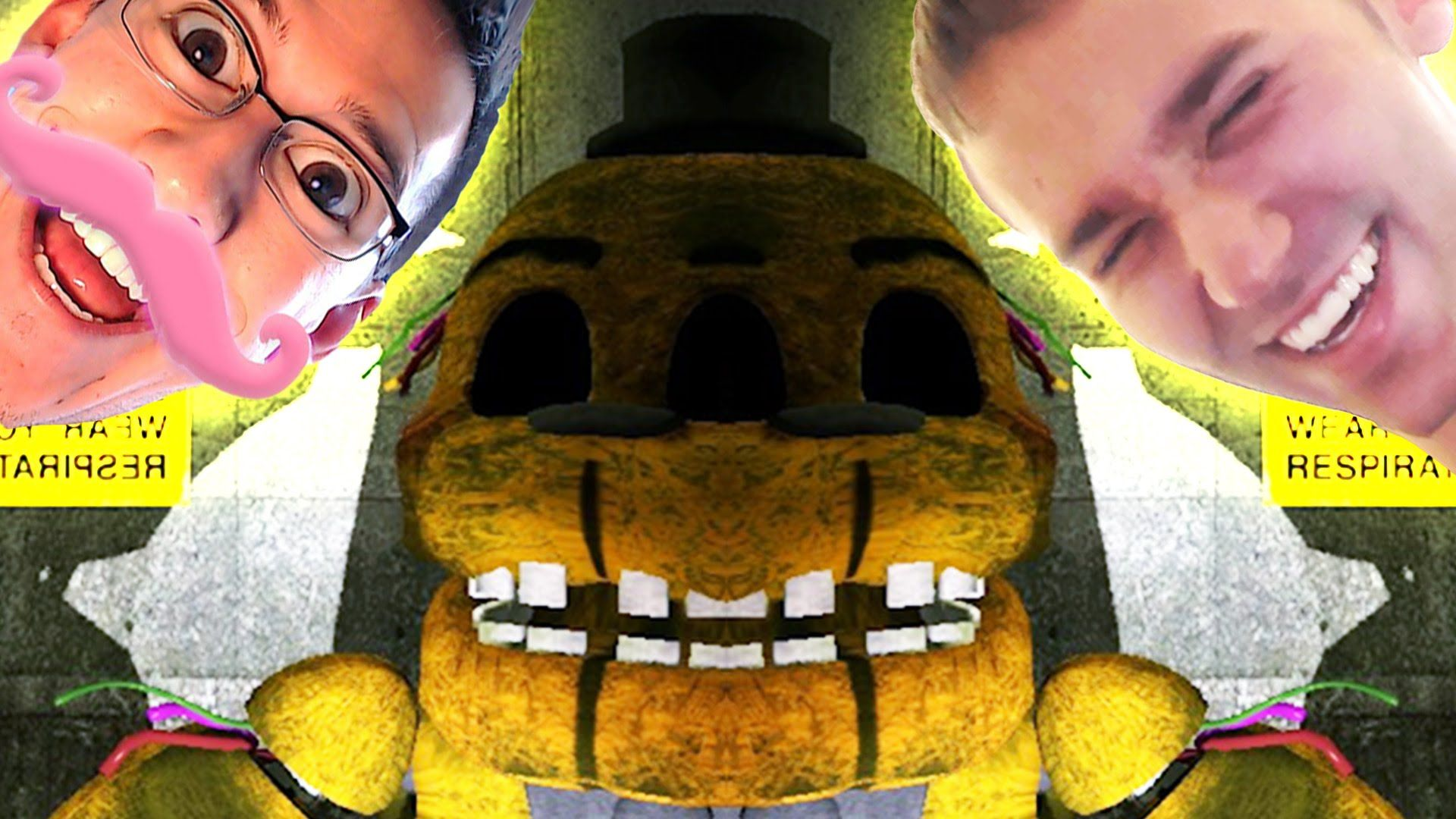 TAKE ME DOWN TO POUND TOWN!! | Gmod Horror - Escape the Dream