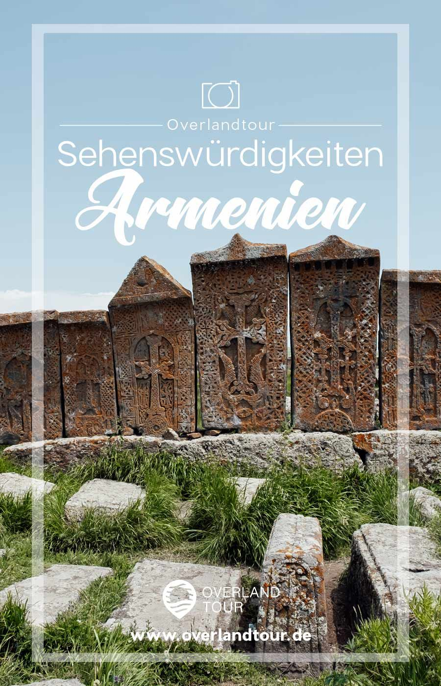 Armenien Sehenswurdigkeiten 20 Besten Highlights Touren Sehenswurdigkeiten Armenien