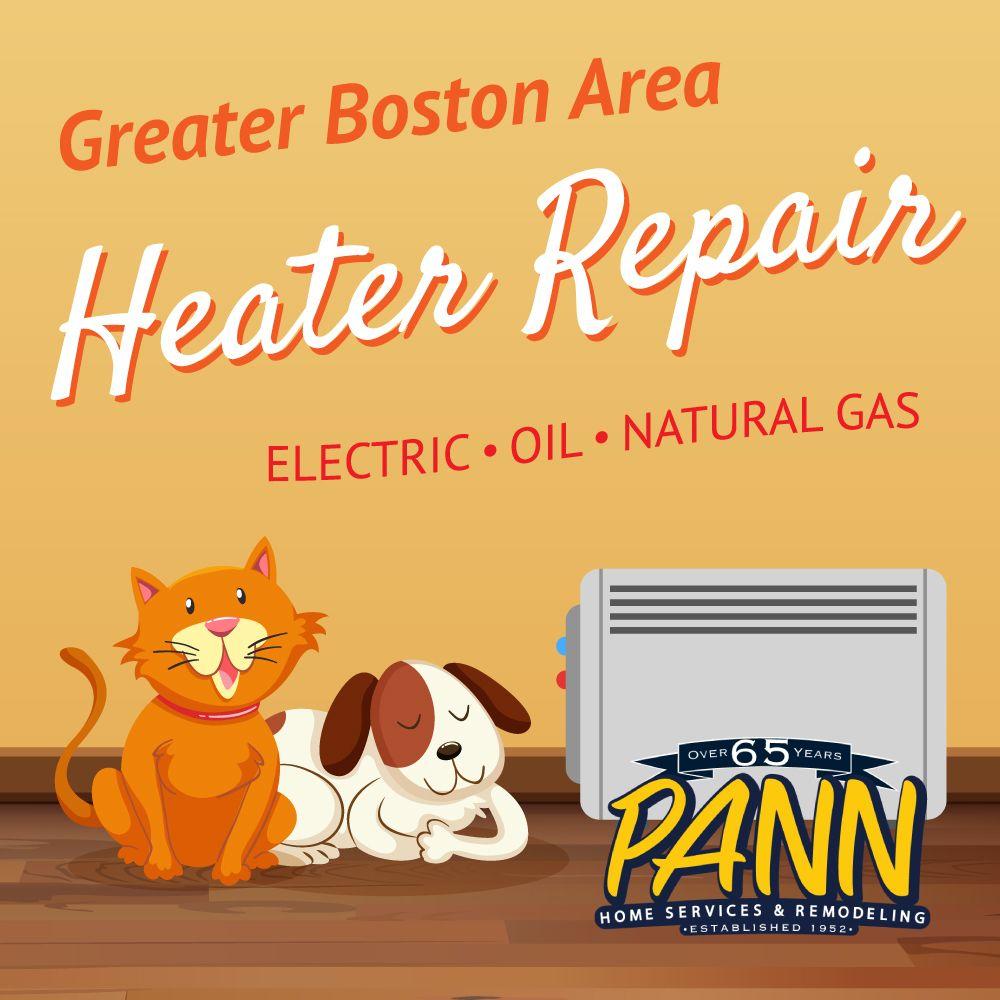 Heating System Repairs Cambridge Heating Systems Heater Repair Repair
