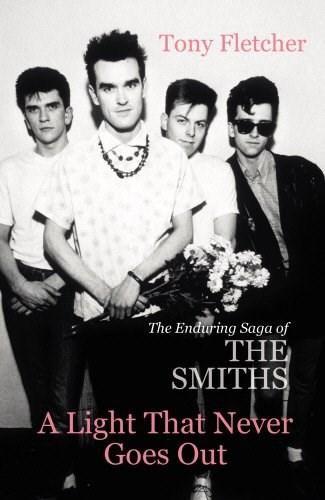 * The Smiths *  England.
