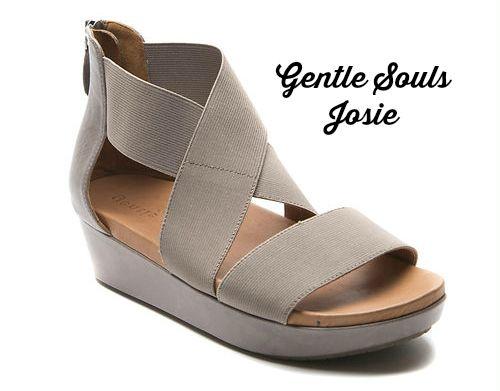 6 Stylish Sandals For Hallux Rigidus Comfortable