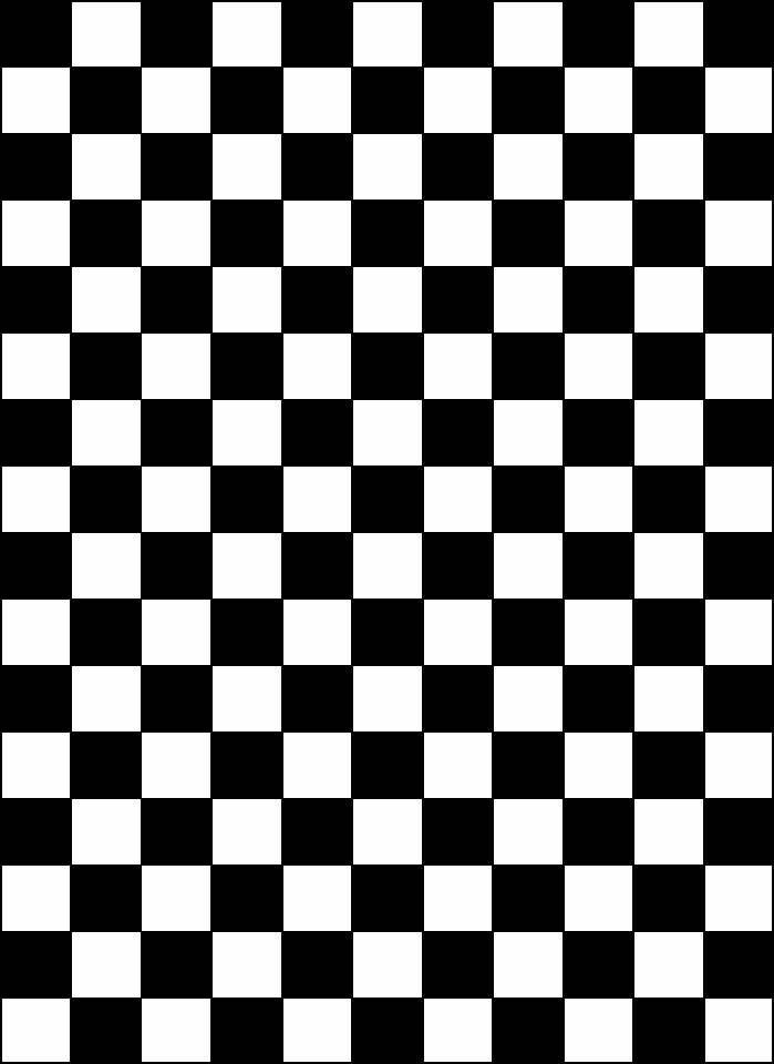 Checkered Flag Cars Birthday Parties Cars Birthday Hot Wheels Birthday